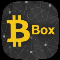 بیتکوین باکس