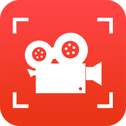 Screen Recorder DU Recorder free