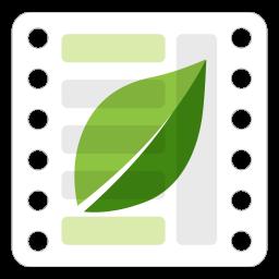 سبزپرداز | ساختمان، انرژی و قبض