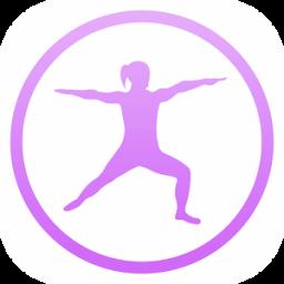 آموزش ورزش یوگا