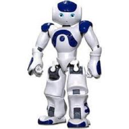 ساخت ربات تلگرام + استیکر