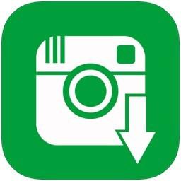 دانلودر اینستاگرام، عکس و فیلم