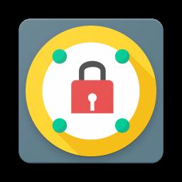 قفل:برنامه،گالری،تلگرام،اینستاگرام