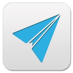 عضو در عضو تلگرام