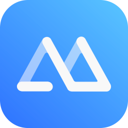 ApowerMirror-Screen Mirroring for PC/TV/Phone