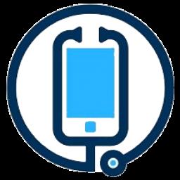 دکترتل | پزشک آنلاین و تلفنی