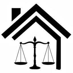 آموزش حقوقی مشاوران املاک