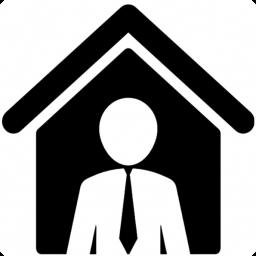 آموزش تخصصی مشاور املاک  (جامع)