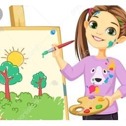 اموزش نقاشی و طراحی