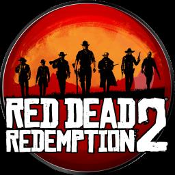 راهنمای Red Dead