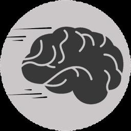تیز مغز