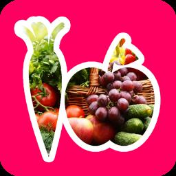 خواص میوه ها سبزیجات وگیاهان