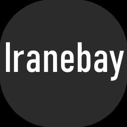 ایران ای بی