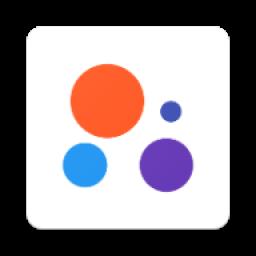 Find Dots - بازی تمرین مغز
