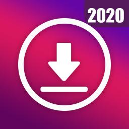 دانلود از اینستاگرام 📷📹_اینستا دانلودر 2020