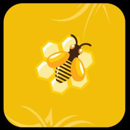 عسل سیتی