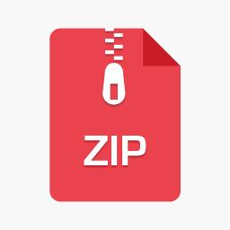 AZIP Master: ZIP RAR File Compressor, UnZIP Files