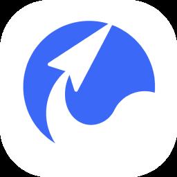 بامن24 (پرداخت قبض، شارژ و بسته اینترنت)