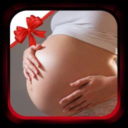 بارداری هفته به هفته کامل(با ویدئو)