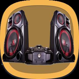 آموزش راه اندازی سیستم صوتی