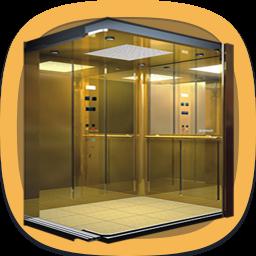 آموزش نصب آسانسور ها