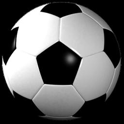 فوتبال برتر