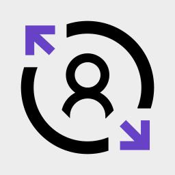 Qeek - Profile Picture Downloader for Instagram