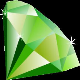 جویندگان الماس