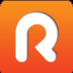 روکولند (سوپرمارکت آنلاین)