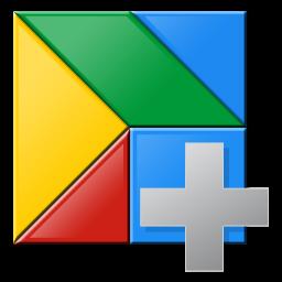 راهنمای گوگل مپ اندروید