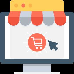 سیستم مدیریت فروشگاه