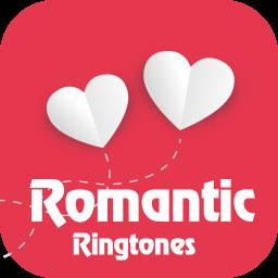 زنگ خور رمانتیک 2020