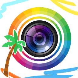 PhotoDirector - Animate Photo & Background Editor
