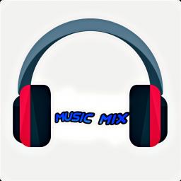 موزیک میکس