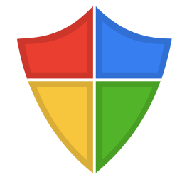آنتی ویروس امنیت کامل