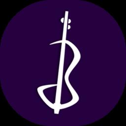 نوازنده ویولن | کوشا نیککار