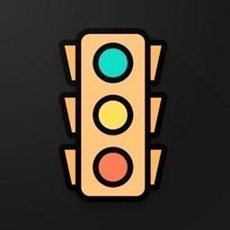آزمون آییننامه رانندگی 1400 قبولی 100 درصد