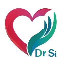 دکترسی   مشاوره آنلاین پزشکی،رژیم غذایی