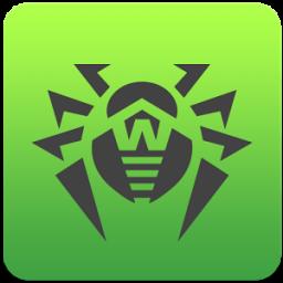 Dr.Web Security Space (نسخه 14روزه)