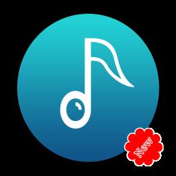 پخش موسیقی نرم افزار