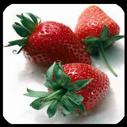 درمان بیماری ها با میوه ها