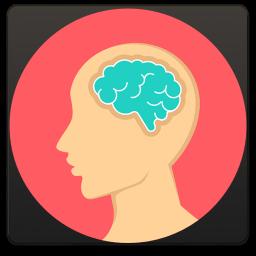 راهنمای آناتومی مغز و اعصاب