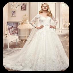 آموزش دوخت و دوز لباس عروس ویژه