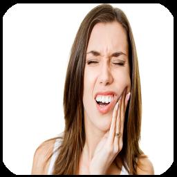 دارو و درمان دندان درد