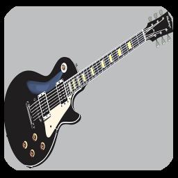 آموزش کامل گیتار ویژه