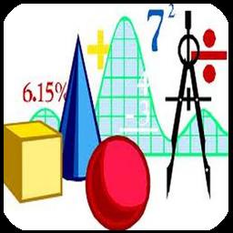 آموزش ریاضی آسان ویژه