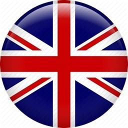 اموزش زبان انگلیسی