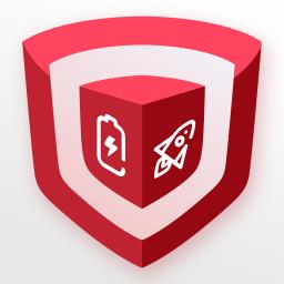 OnClean : آنتی ویروس هوشمند