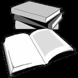 شیوه های مناسب مطالعه و یادگیری