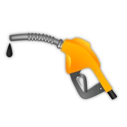بنزین یاب